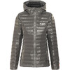 Columbia OutDry Ex Gold - Chaqueta Mujer - negro